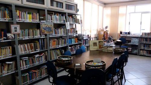 Biblioteca 11.jpg